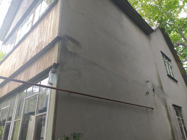Дом с.Равнополье