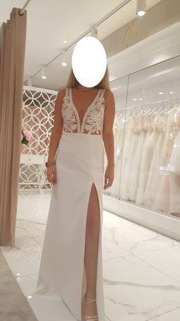 Suknia ślubna FERNANDA