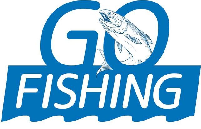 Інтернет маг. риболовних товарів + залишки + ексклюзивна дистрибуція