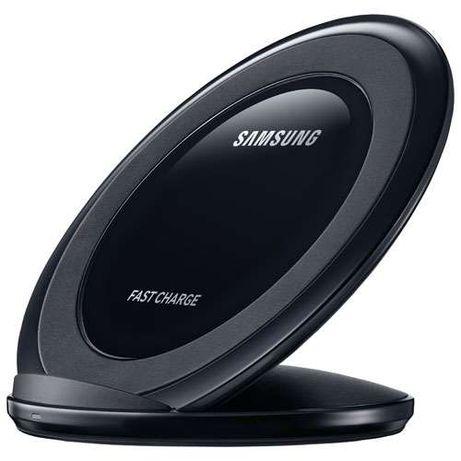 Dock station Samsung S7, S7 Edge, S6, S6 Edge