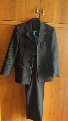 Школьные костюмы 1-4классы