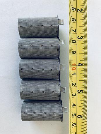 Сеточка автономного отопителя eberspecher airtronik D1Lc D3 D2 D4
