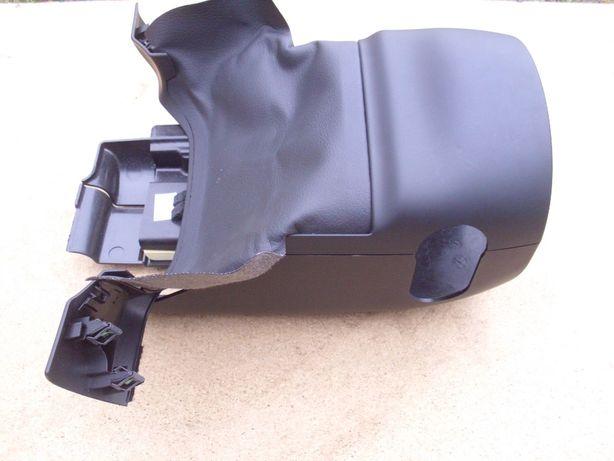Obudowa,osłona kolumny kierownicy Audi A 4 B 8