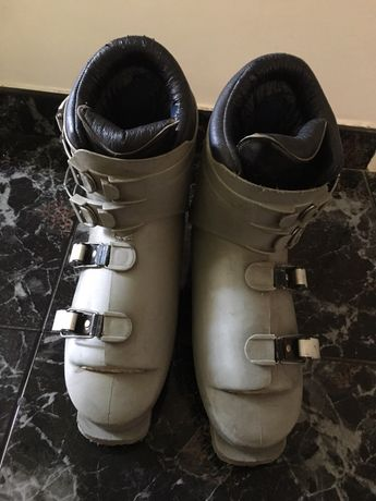 Okazja !Sprzedam buty narciarskie męskie San Marco
