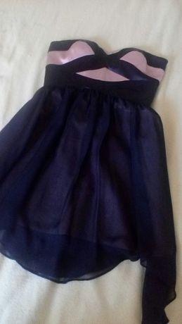 Плаття,сукня,платье