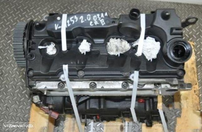 Motor VW GOLF 2013 2.0 TDI 150 CV