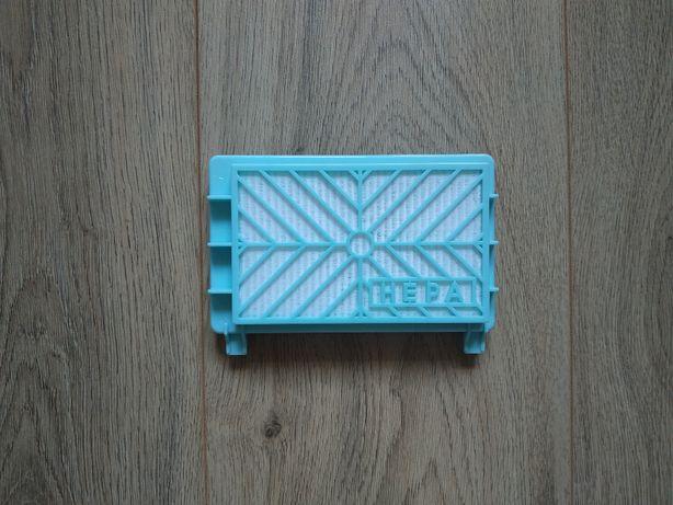 Hepa фильтр для пылесоса Philips Филипс fc8716 8613 8606 8738 8734