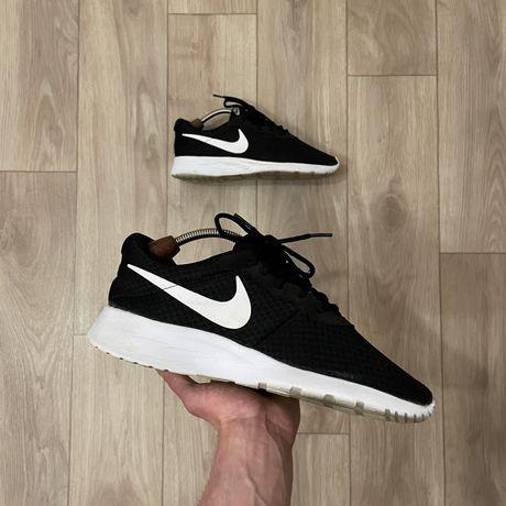 Кроссовки Nike , Adidas , New Balance