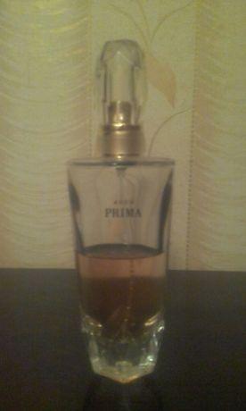 Духи парфюмированная вода Avon Prima женские