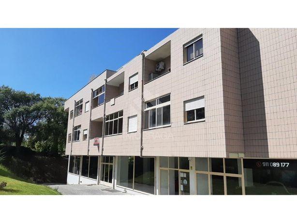 Venda Apartamento T1 +1 em Ferreiros, Braga