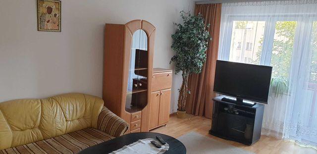 Mieszkanie do wynajęcia Kraków os. Dywizjonu 303 , 3 pokoje.