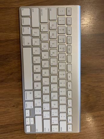 Клавиатура Aplle