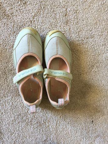 Sandálias O'NEILL tamanho 35