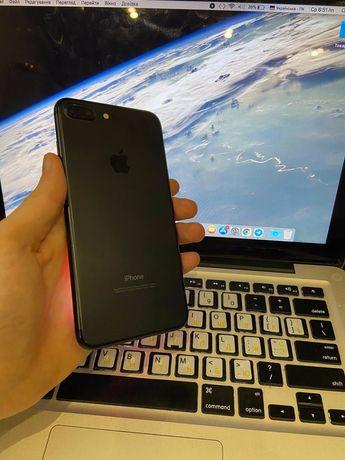 Apple iPhone 7\8 32\64\128 (НАЛОЖЕННІМ\купиь\апл\бу\скидка)