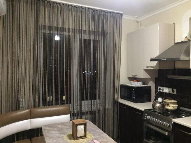 2к квартира с евроремонтом и АГВ, 101 микрорайон