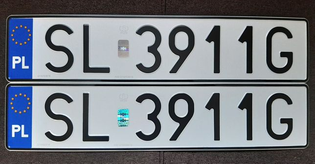 AKCYZA samochodowa w 24 H Tłumaczenia Rejestracja Samochodu
