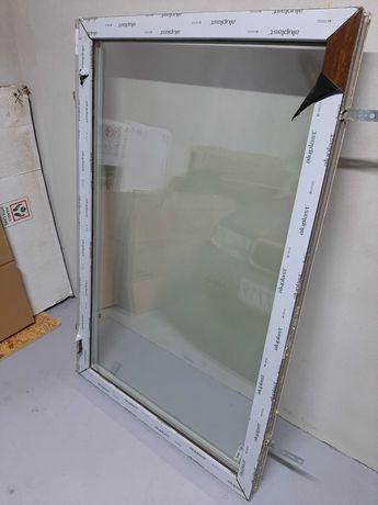 Okno nieuchylne wymiary 150cmx90cm