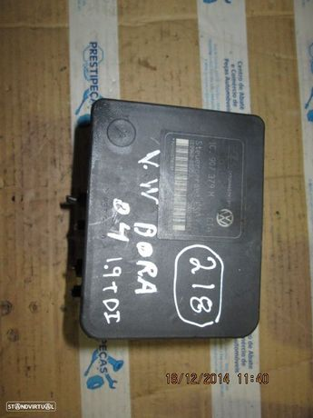 abs 1C907379M VW / BORA 1,9TDI /