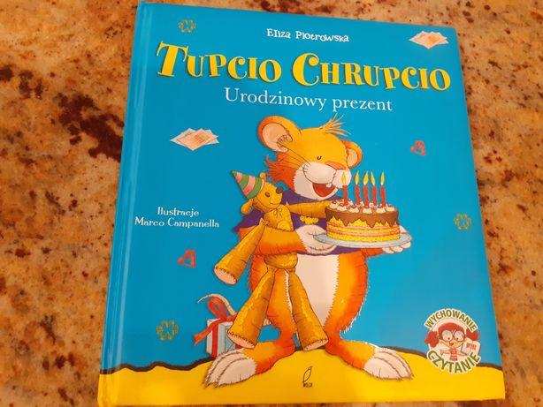 Książeczki dla dzieci. (Oprawa twarda) (6)