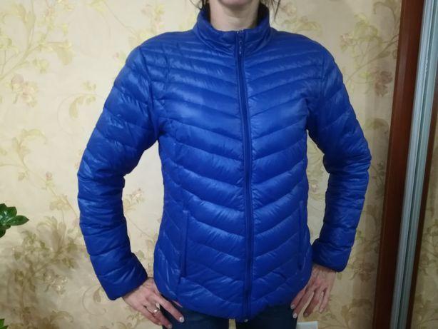 Куртка Colin's, L
