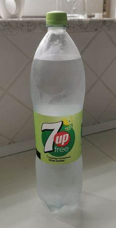 7up Zero