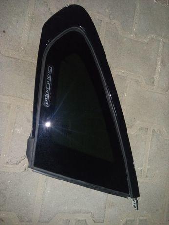 szyba tylna BMW 4 Gran Coupe