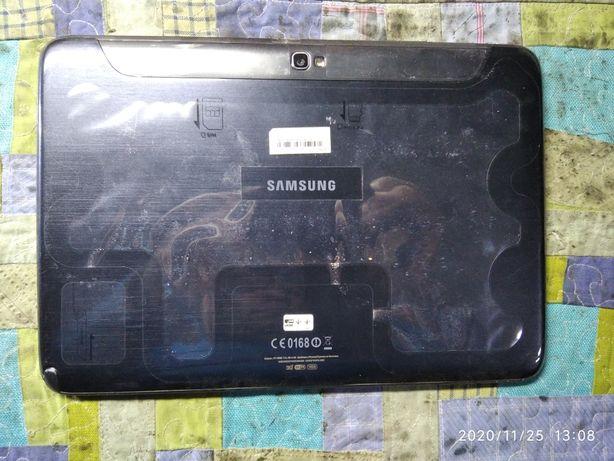 Продам планшет Samsung N8000 (original)на запчасти