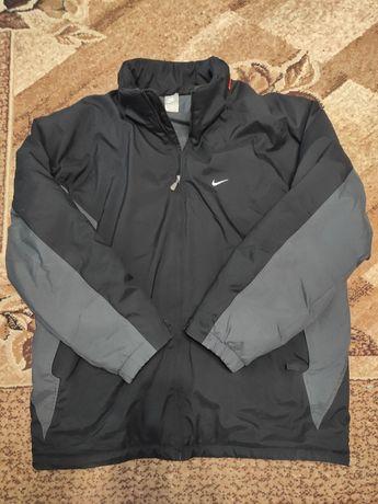 Nike мужская куртка