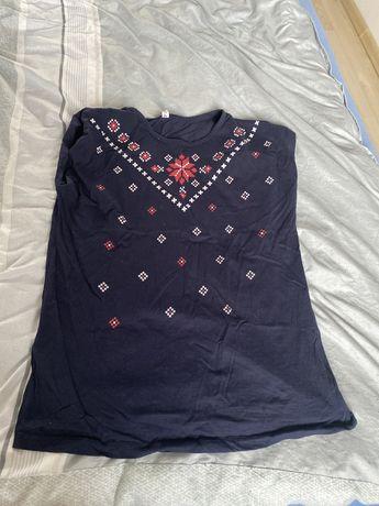 Koszulka W Bardzo Małej Cenie !! Okazja !!