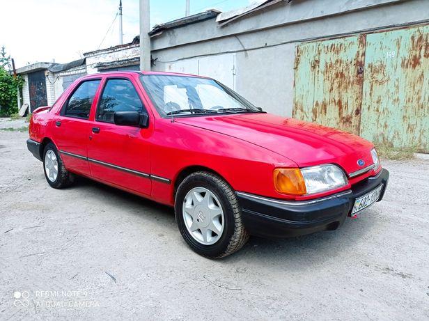 Продам Ford Siera в ідеальному стані
