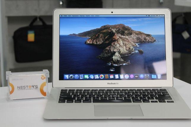 MacBook Air 13 2013 i5 8gb 128Gb SSD