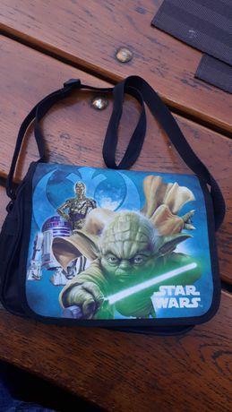 Torebka dziecięca Star Wars