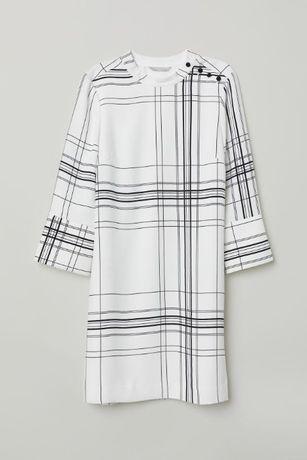 Платье H&M XXS-XS/38-40