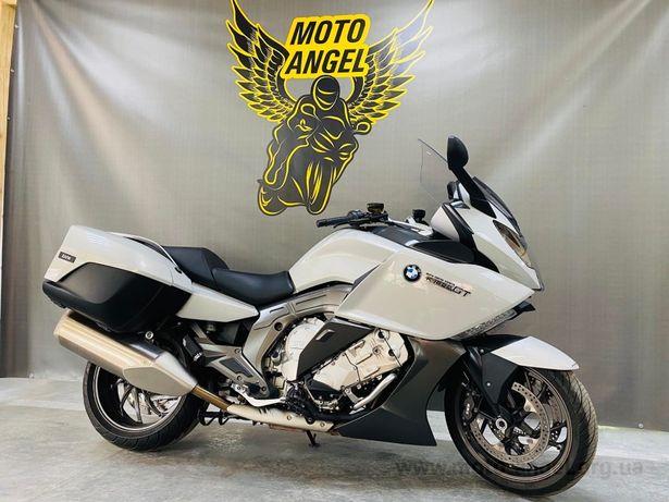 BMW K1600GT 2012г.в. 13900$
