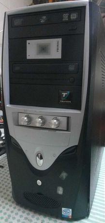 Computador Torre MSI
