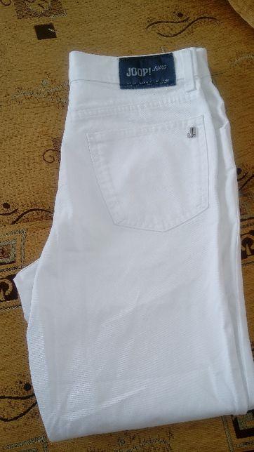 spodnie męskie JOOP Jeans