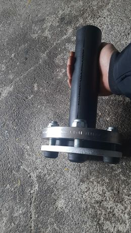Ciężarek armwrestling