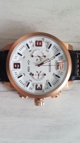Elegancki zegarek Ochstin Duży