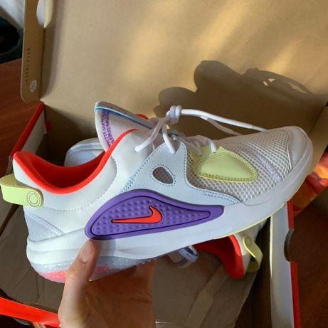 НОВІ Nike JOYRIDE CC Оригінальні кросівки Продам