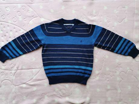 Sweterek Cool Club r 104