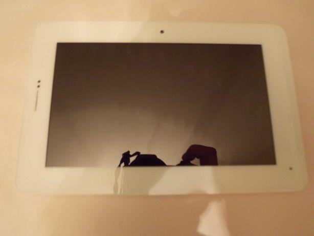 Продам планшет digma idxd7 3g