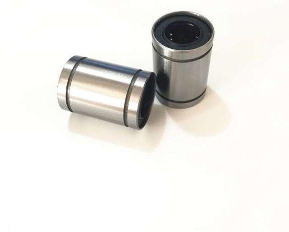 Rolamento linear de 16mm para eixo de cnc novo