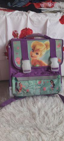 Рюкзак, ранець, портфель фірми disney з ортопедичною спинкою