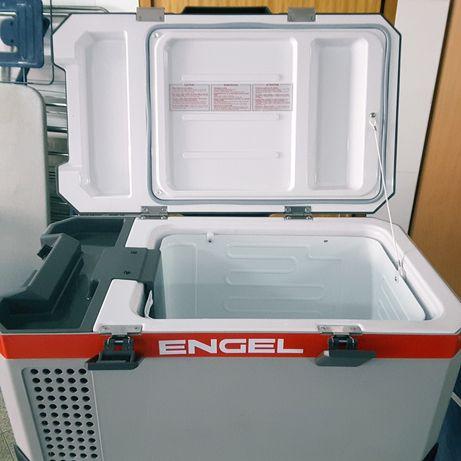 Engel MR040 Eclipse Arca 12v 24v 220v Nova 32watts 2.6amp modelo 2020