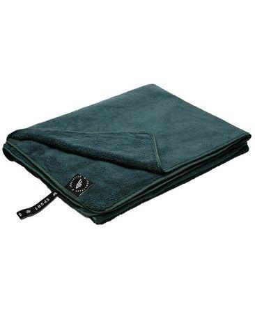 4F ręcznik sportowy szybkoschnący 80x130cm RECU002