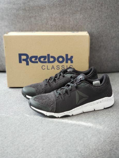 Кросівки Reebok Trainflex DTD кросовки