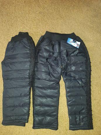 брюки      р     22       и   24       цена     150     грн