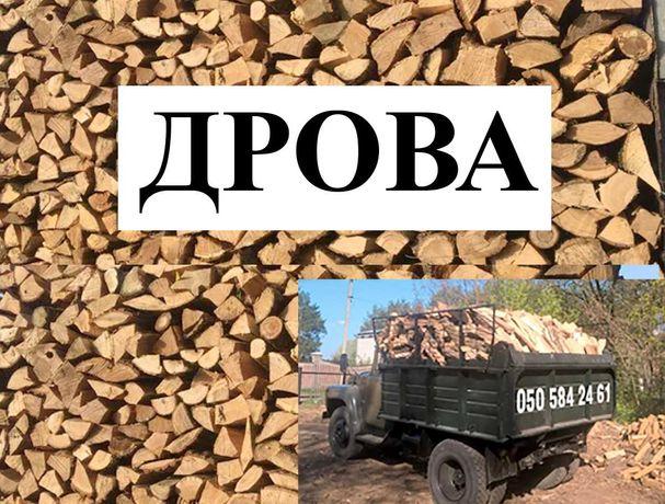 Дрова дубовые с доставкой. Дуб, Граб, Ясень. Купить сухие дрова 100%.