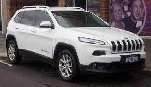 Jeep Cherokee KL Джип Xероки КЛ запчасти разбор шрот разбока Чероки