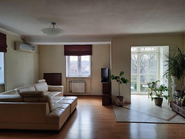 Продажа дома 3 км от Киева 280м Хотов евроремонт бассейн 19 сот Без%